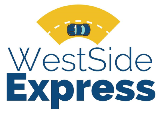 westsideexpress