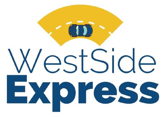 westsideexpress
